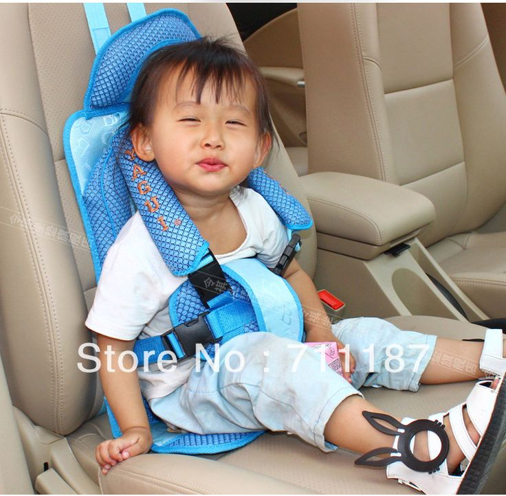 27 best Child car seats gone wrong images on Pinterest | Car seats ...