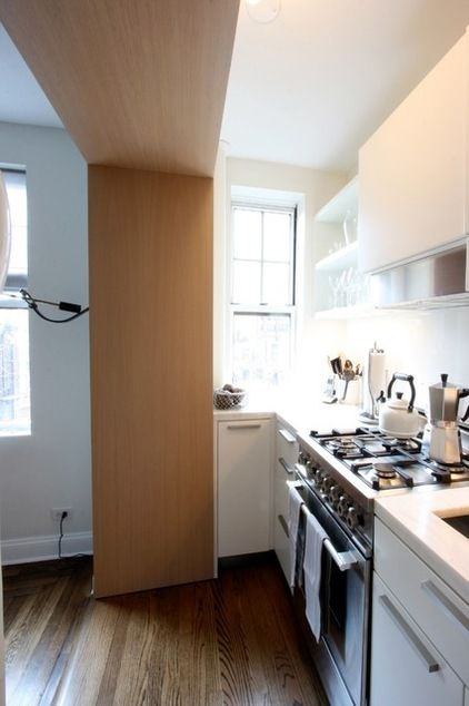 62 best Kitchen Small Space Ideas images on Pinterest Kitchen