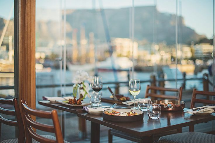 11 #Monday #restaurant #specials in #CapeTown: Mondays always get a bad rap – and to top it off, it's the day when many of Cape Town's restaurants tend to be closed. But if you're free in the early evening, we've found the perfect lifehack when you can't face cooking: Monday restaurant specials. These awesome eateries are not only open on a Monday, but also have a Monday special offer.