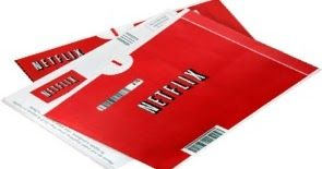 Digital Business Models: Analysis of the Netflix Business Model