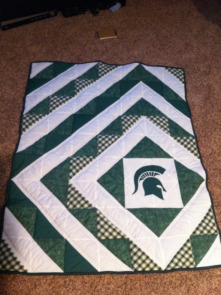 1000 Images About Collegiate On Pinterest Ohio Ohio