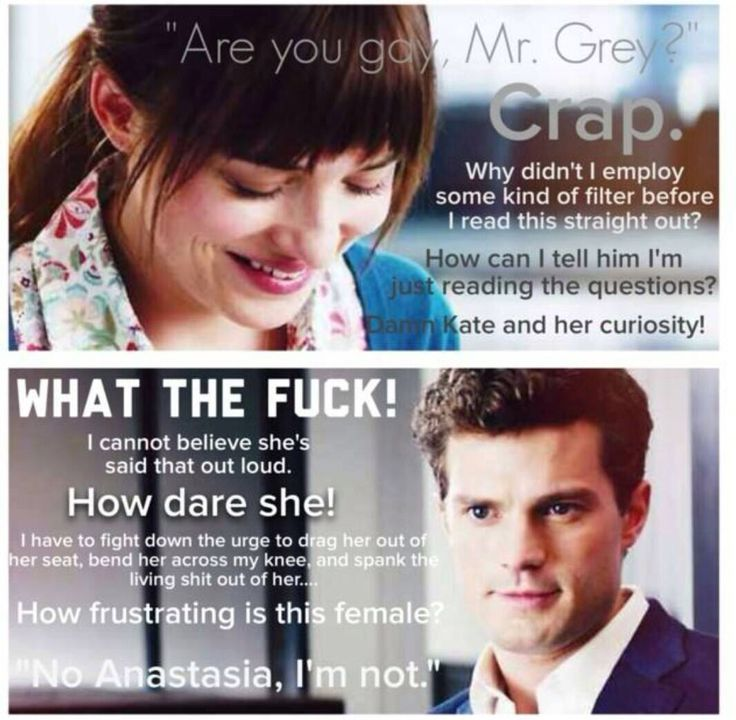 best shades of grey quotes images grey quotes are you gay mr grey no anastasia i m not
