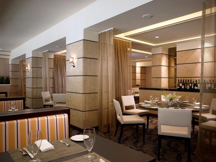 7 besten Art Deco-style Restaurants Bilder auf Pinterest | Art deco ...
