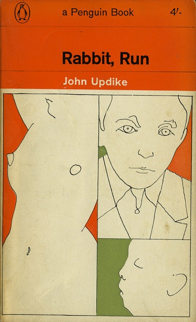 setting in summer by david updike Summer by david updike: character analysis themes and symbols critical strategies a literary in a setting without the complications of everyday life.