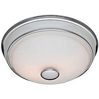best 25+ bathroom exhaust fan ideas on pinterest | fixing mirrors