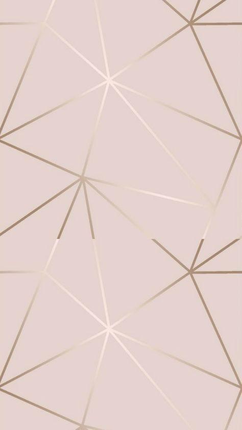 Zara Shimmer Metallic Wallpaper Soft Pink Rose Gold In