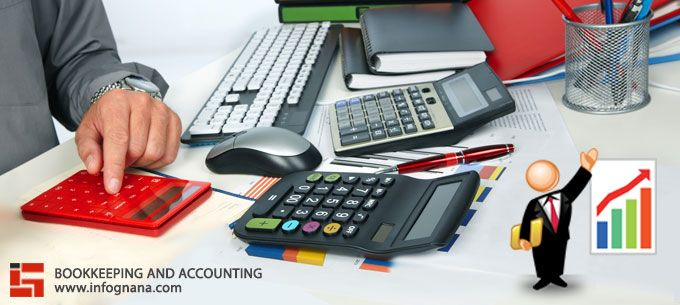 Infognana offers specialized bookkeeping and accounting solutions for many small businesses and major corporate houses. Hire our experts and leave all your worries on us.