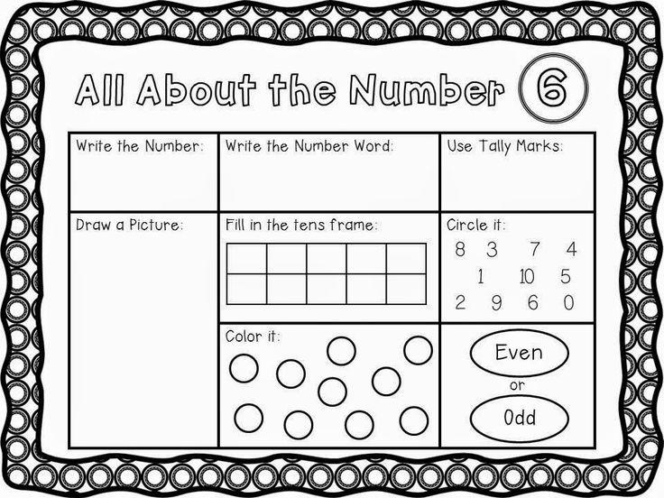 math worksheet : primary 3 maths worksheets  worksheet 1 geometry worksheets and  : Maths Worksheets For Primary 3