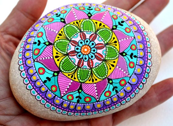 https://www.etsy.com/listing/453335088/hand-painted-stone-mandala?ref=related-4