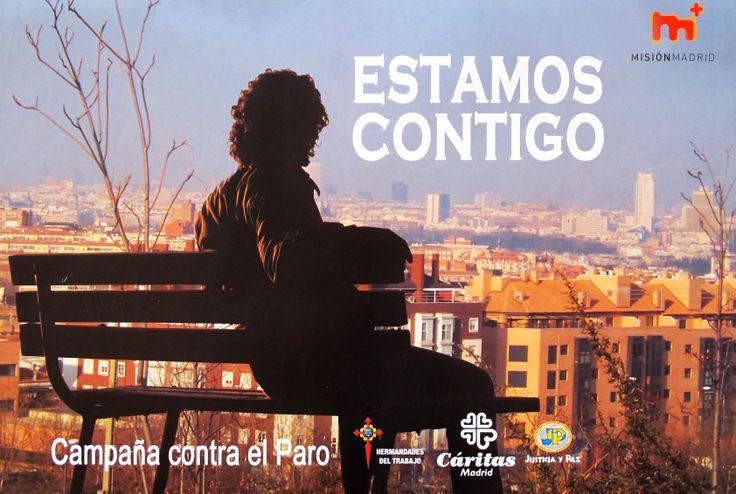 2013.- ESTAMOS CONTIGO