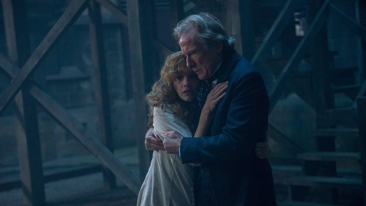 Watch The Limehouse Golem Full Movie HD 1080p