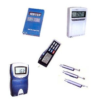 India Tools & Instruments Co. which is known as the finest surface Hardness Tester Manufacturers, offer you the high-quality surface roughness tester. Our product range is wide and highly affordable. Surface roughness tester is an electronic device that is known for its accurate result delivery.