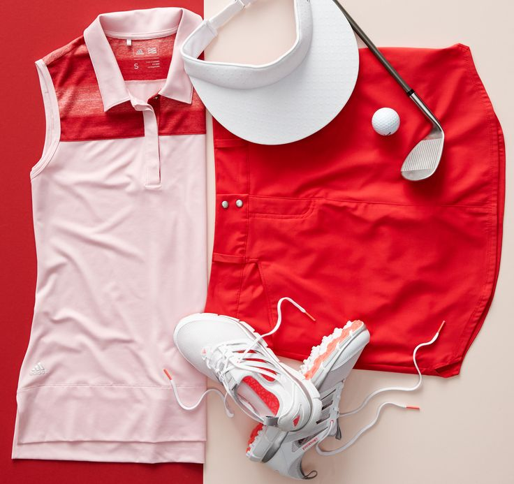 178 Best Images About Looks Fore Her On Pinterest Polos