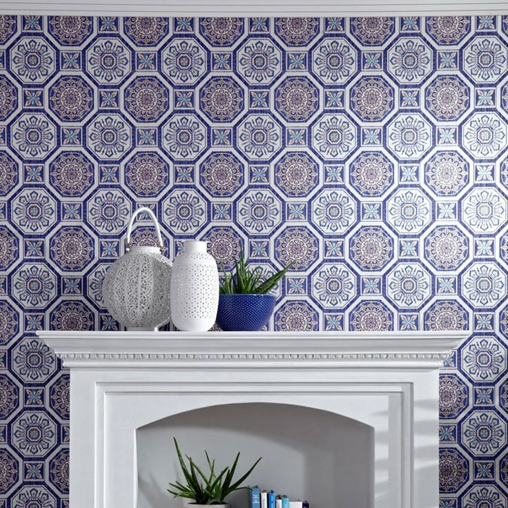 Grey And Blue Bedroom Ideas Purple And Blue Bedroom Ideas White Bedroom Interior Design John Lewis Bedroom Design Ideas: Best 25+ Wallpaper Feature Walls Ideas On Pinterest