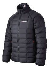 Berghaus Scafell Mens Down Trail Jacket