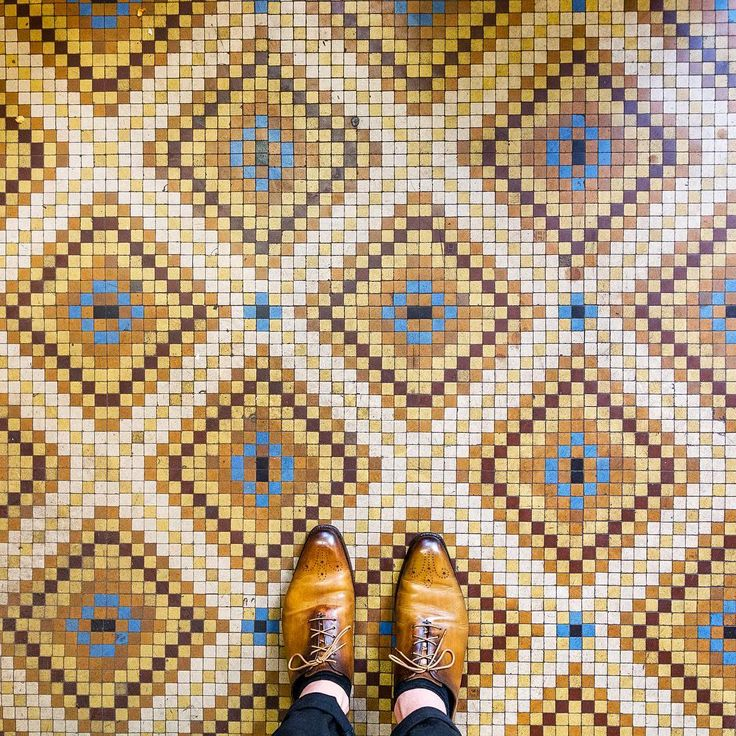 85 best floor images on pinterest tiles floors and tile flooring parisian floors parisianfloors instagram photos and videos solutioingenieria Image collections