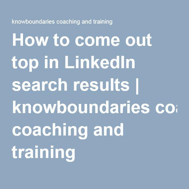 Best 25+ Linkedin search ideas on Pinterest Linkedin in - linkedin resumes search