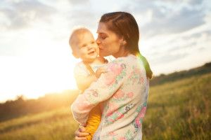 4 Nasty Mom Habits That We Need To Stop