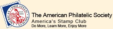May 7 is national stamp collecting day. . . lots of great info and fun activities relating to Stamp Collecting.