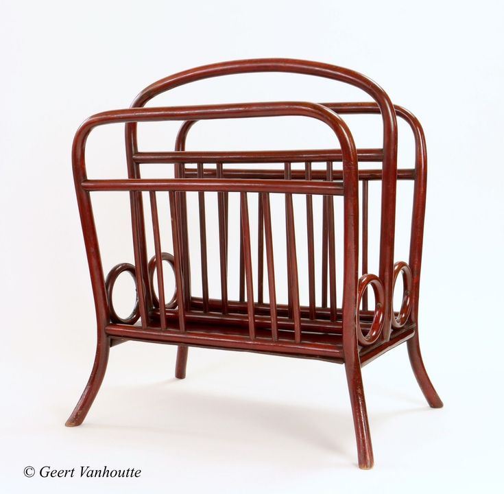thonet notenst nder music stand casier music nr 33. Black Bedroom Furniture Sets. Home Design Ideas