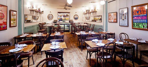 Ceviche Restaurant @Soho London  http://www.cevicheuk.com  #cevicheuk @martinceviche