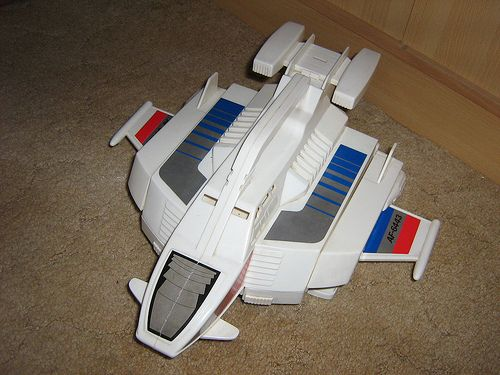 transformer helicopter space shuttle set - photo #41