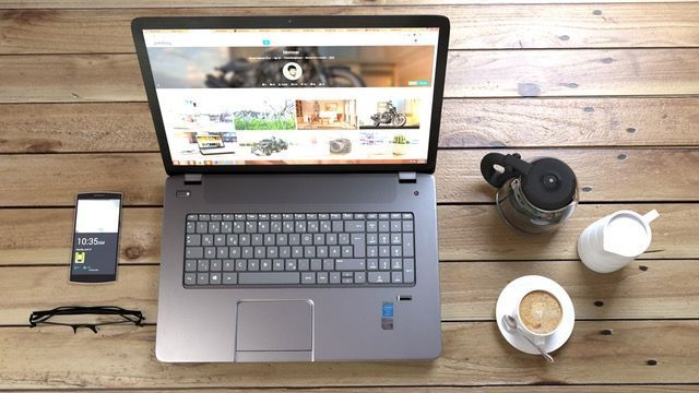 8 Best Dell Laptops You Can Buy Upto 35% Off #dell #laptop #computer #notebook #offers #deals #shopping #PC https://watzupdeal.com/10-best-dell-laptops-can-buy-upto-35-off/?utm_content=buffer173e2&utm_medium=social&utm_source=pinterest.com&utm_campaign=buffer