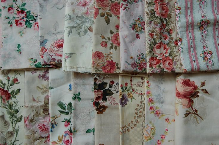 42 Best Quilts Sisters Choice Images On Pinterest Quilt
