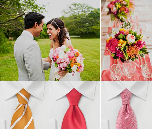 125 best Wedding Ties Stylish Outfits for Groom His Dudes