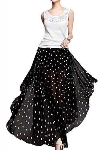 Superbaby Women Pleated Flowing Asym Flutter Polka Dot Skirts M Superbaby http://www.amazon.com/dp/B00L7RPPD2/ref=cm_sw_r_pi_dp_yalVtb0YVE794T57