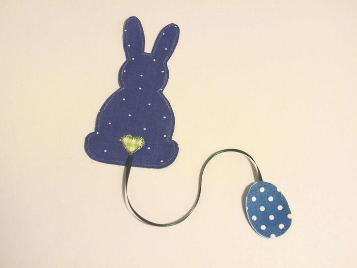 Ostern ist Schenkezeit! Die Hasen verstecken das ein oder andere Osterei und vielleicht hat er noch das ein oder andere Geschenk dabei. Ich ...
