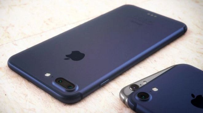 here's all about the iPhone 7 leak latest story and iPhone 7 release date. Get innovative features with latest iOS 10 and new embedded hardware & much more.
