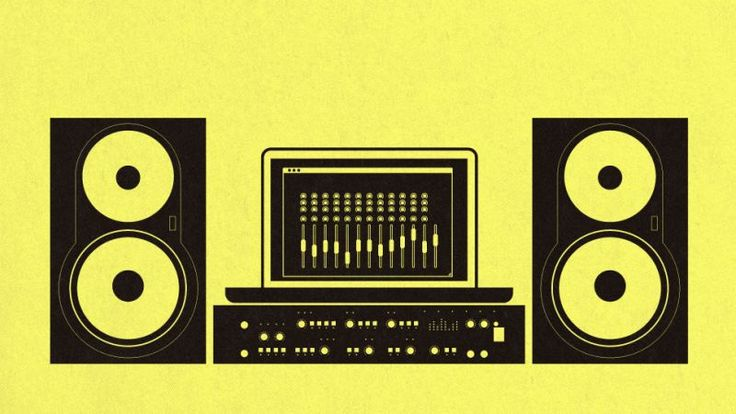 Over the last month we've learned all about the basics of music production, posting new lessons on a weekly basics.  With the lessons finished, now you can get the complete guide and find out how you can learn more.