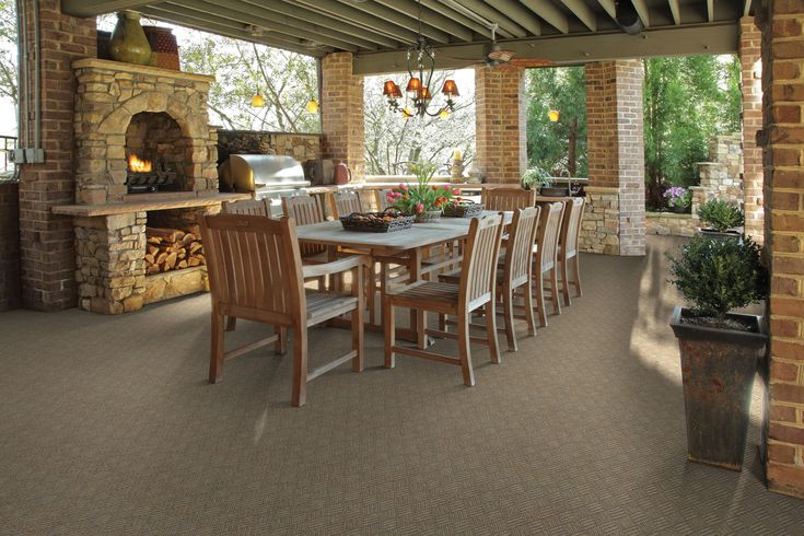Best 25 Screened In Patio Ideas On Pinterest Screened
