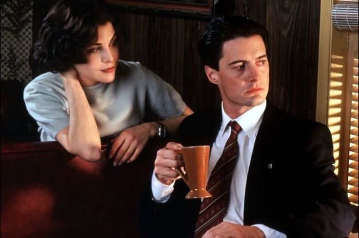 Twin Peaks season 3: Annie, are you okay? and 10 more questions that need to be answered  - DigitalSpy.com