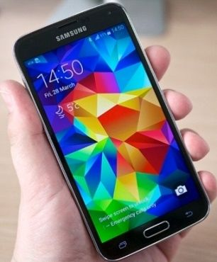 samsung galaxy s5 neo images