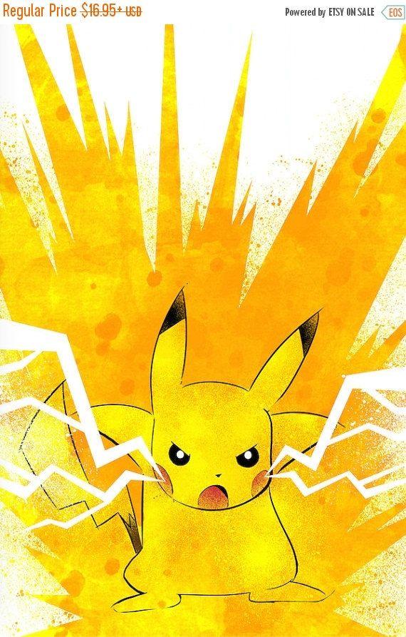 Ash's Pikachu   Pokémon Wiki   FANDOM powered by Wikia