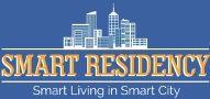 Revanta Smart Homes for Those Who Prefer the Best http://bit.ly/1N9qA5M
