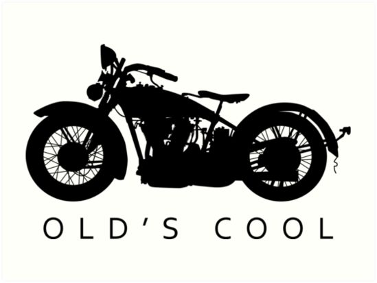 1000+ images about Motorcycle Illustrations & Posters on ...