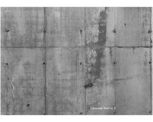 designerska tapeta Concrete Wall esencjadesign.pl