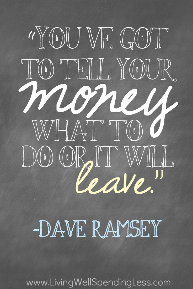 Financial Quotes 71 Best Inspirational Money Quotes Images On Pinterest  Families