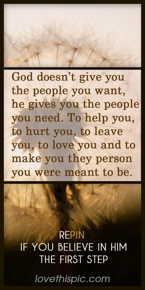 God  love quotes quote god positive faith believe inspiration plans