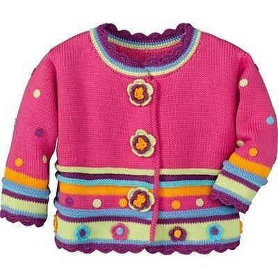 http://40ayak.blogcu.com/el-orgusu-bebek-hirkalari-bebek-hirka-modelleri/11747718