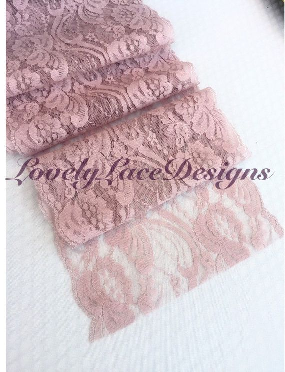 Best 25+ Lace table ideas on Pinterest | Lace table ...