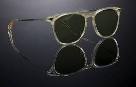 Image result for barton perreira mens sunglasses
