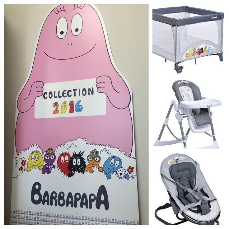 15 best Collection Les Barbapapa de Babybus images on Pinterest