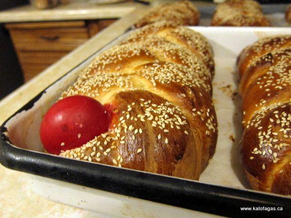 ... bread kalofagas kalofagas greek greek easter bread easter bread recipe