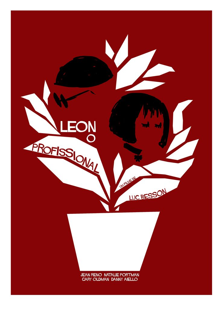25 best ideas about leon the professional online on pinterest cinema movie posters 2016 and. Black Bedroom Furniture Sets. Home Design Ideas