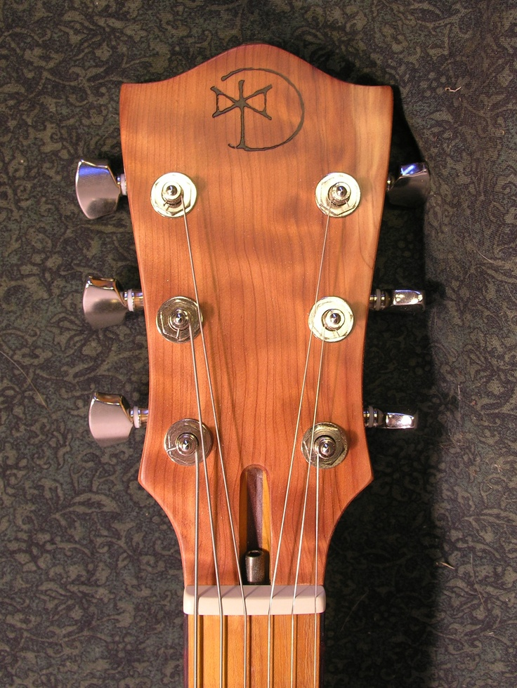 Fantastic Diagram Math Huge 2 Humbuckers In Series Regular Tsb Search Push Pull Volume Pot Wiring Old Bulldog Security Remote Starter With Keyless Entry ColouredSecurity Wiring  Dismal Ax Images On Pinterest | Guitars ..