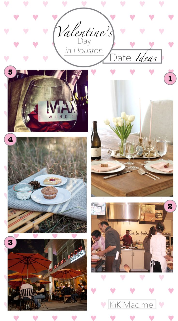 41 best valentine's - date ideas for couples images on pinterest, Ideas